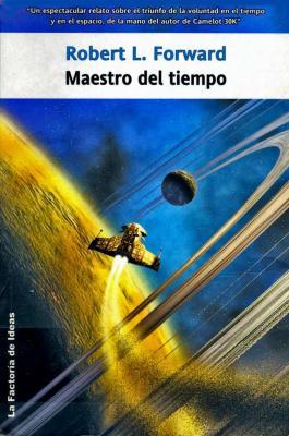 Maestro_del_tiempo